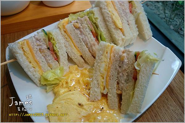 【台中美食】Rice & Shine 米閃早午餐(別讓樹懶不開心)中國醫藥學院附近14.JPG