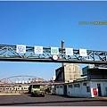 【台北美食】點水樓桃園店(南僑桃園觀光工廠)17.JPG