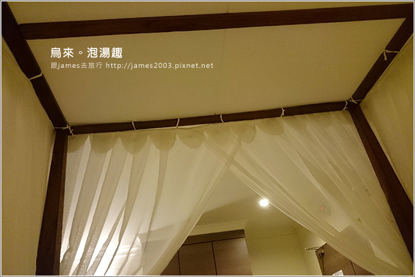 烏來飯店-烏來 Spring Spa 溫泉山莊10.JPG