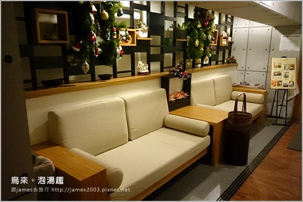烏來飯店-烏來 Spring Spa 溫泉山莊13.JPG