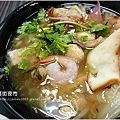 【台北美食】饒河街夜市美食03.JPG