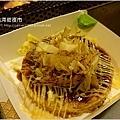 【台北美食】饒河街夜市美食10.JPG