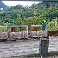 【台北旅遊】烏來山城遊記(烏來老街、烏來台車、烏來瀑布)15.JPG