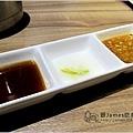 【台中美食】老井極上燒肉07.JPG