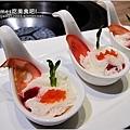 【台中美食】老井極上燒肉13.JPG
