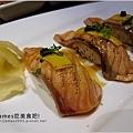 【台中美食】老井極上燒肉14.JPG