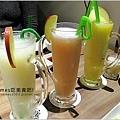 【台中美食】老井極上燒肉15.JPG