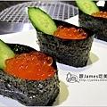 【台中美食】老井極上燒肉16.JPG