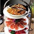 【台中美食】老井極上燒肉17.JPG
