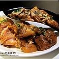【台中美食】老井極上燒肉18.JPG