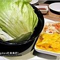 【台中美食】老井極上燒肉21.JPG