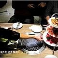 【台中美食】老井極上燒肉22.JPG