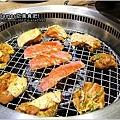【台中美食】老井極上燒肉23.JPG