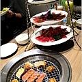【台中美食】老井極上燒肉24.JPG