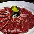 【台中美食】老井極上燒肉26.JPG