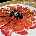 【台中美食】老井極上燒肉27.JPG