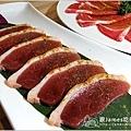 【台中美食】老井極上燒肉28.JPG