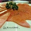 【台中美食】老井極上燒肉31.JPG