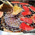 【台中美食】老井極上燒肉32.JPG