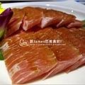 【台中美食】老井極上燒肉33.JPG