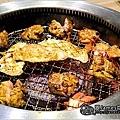 【台中美食】老井極上燒肉34.JPG