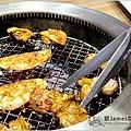【台中美食】老井極上燒肉35.JPG