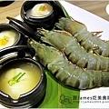 【台中美食】老井極上燒肉36.JPG