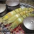 【台中美食】老井極上燒肉37.JPG