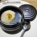 【台中美食】老井極上燒肉39.JPG