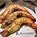 【台中美食】老井極上燒肉41.JPG