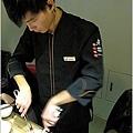 【台中美食】老井極上燒肉42.JPG