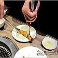 【台中美食】老井極上燒肉43.JPG