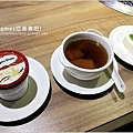 【台中美食】老井極上燒肉45.JPG