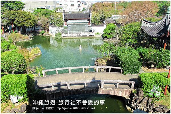【沖繩旅行】旅行社不會告訴你的事06.JPG