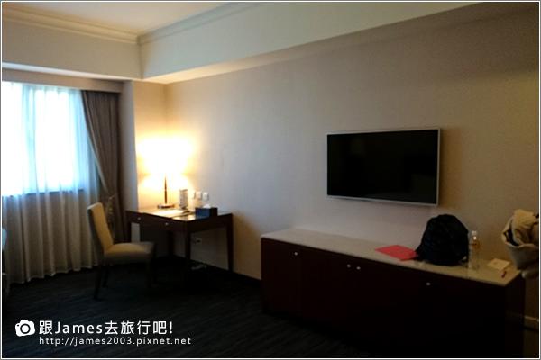 【台北住宿】富信大飯店(汐止交流道附近)04.JPG