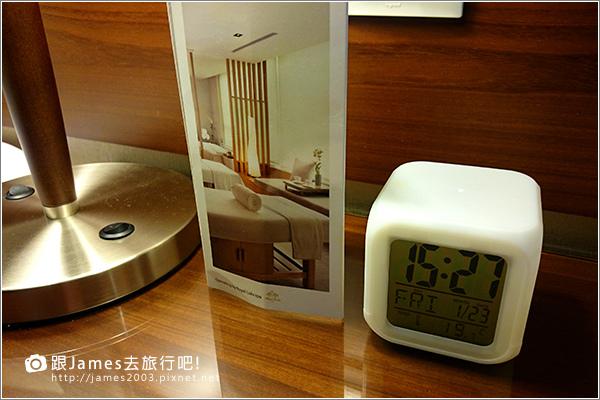 【台北住宿】富信大飯店(汐止交流道附近)11.JPG