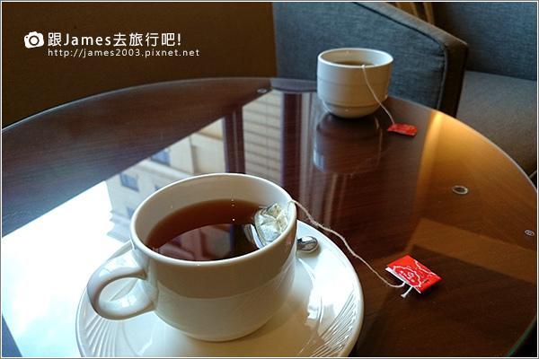 【台北住宿】富信大飯店(汐止交流道附近)13.JPG