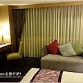 【台北住宿】富信大飯店(汐止交流道附近)16.JPG