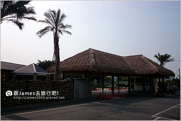 雲林-雅聞峇里海岸觀光工廠01.JPG
