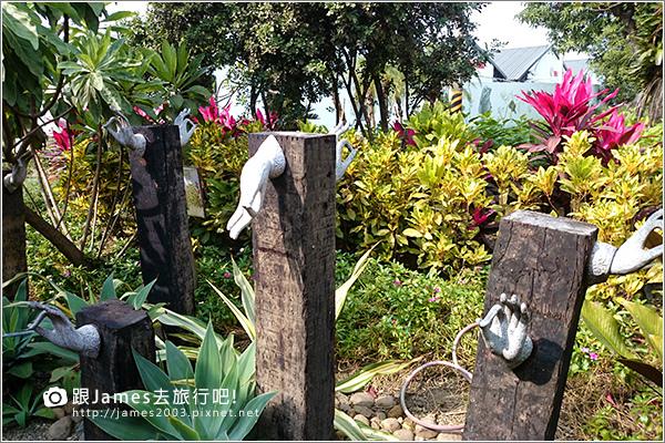 雲林-雅聞峇里海岸觀光工廠06.JPG