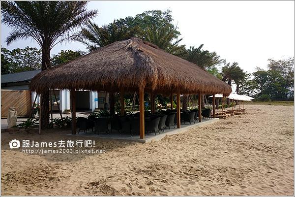 雲林-雅聞峇里海岸觀光工廠11.JPG