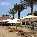 雲林-雅聞峇里海岸觀光工廠14.JPG