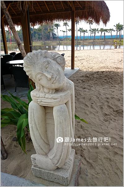 雲林-雅聞峇里海岸觀光工廠15.JPG