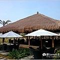 雲林-雅聞峇里海岸觀光工廠18.JPG