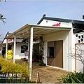 雲林-雅聞峇里海岸觀光工廠20.JPG