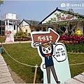 雲林-雅聞峇里海岸觀光工廠22.JPG