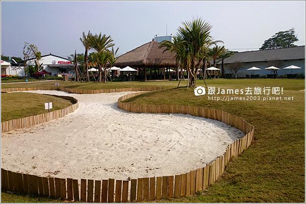 雲林-雅聞峇里海岸觀光工廠25.JPG