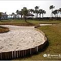 雲林-雅聞峇里海岸觀光工廠24.JPG