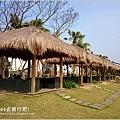 雲林-雅聞峇里海岸觀光工廠26.JPG
