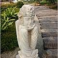 雲林-雅聞峇里海岸觀光工廠28.JPG